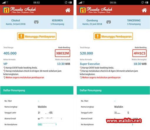 pengalaman-beli-tiket-bis-via-aplikasi