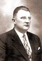 Wacław Chowaniec - syn
