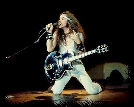 heavy rock bootlegs ted nugent 1979 04 29 pavillon de paris paris france weekend warriors. Black Bedroom Furniture Sets. Home Design Ideas