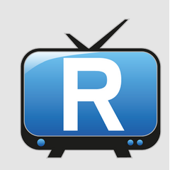Reliance Digital Mobile TV Application now Available on Android Store