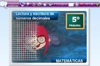 https://repositorio.educa.jccm.es/portal/odes/matematicas/libro_web_34_lectEscr_numdecimales/index.html