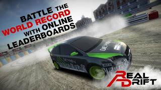 Real Drift Car Racing Mod APK (Unlimited Money) + OBB + Official APK wasildragon.web.id