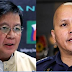 NEWS UPDATE : Lacson: Give PNP chief Bato a second chance