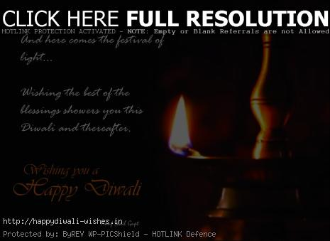 deepavali wallpaper free download, deepavali wallpaper desktop, happy deepavali wallpaper 2016, deepavali wallpaper photos pictures, deepavali image high quality, happy diwali hd wallpapers,  diwali images of the festival, diwali images diwali images photos, diwali images with pictures, diwali images with rangoli, diwali images free download, diwali images hd, happy diwali images facebook, diwali images diya, deepavali wallpaper hd, deepavali images