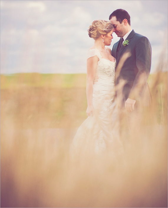 Wedding Inspiration Center: Memorable Pre Wedding