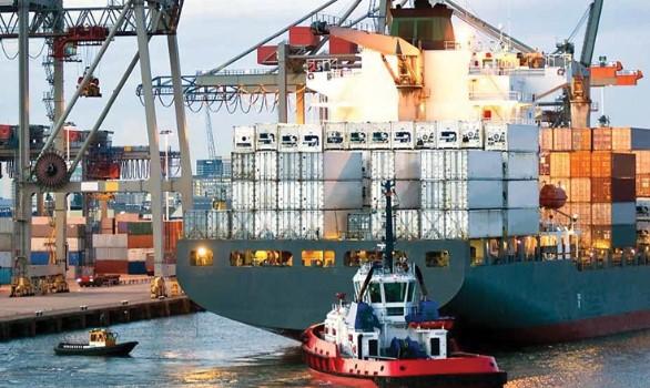 Pengertian Logistik Menurut Para Ahli Beserta Tujuan dan Manfaatnya
