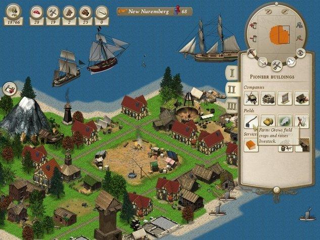 Game Strategi online gratis terbaru | cryptonews.id