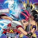 Yu-Gi-Oh! ZEXAL - Sound Duel 2