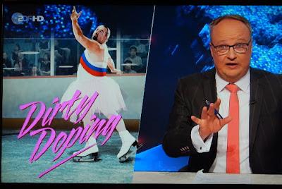 http://www.spiegel.de/gesundheit/diagnose/doping-verdacht-beim-curling-was-ist-meldonium-a-1194135.html