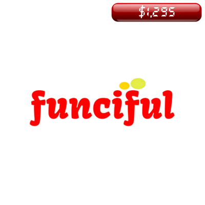 Magnifico Domains - Funciful.com