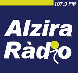 Alzira Radio en directo - Escuchar Online
