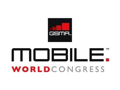 Mobile World Congress 2016 é a maior feira de telefonia móvel do mundo, realizada de 22 a 25 de fevereiro de 2016, em Barcelona