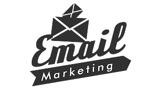 digitalcot-email marketing