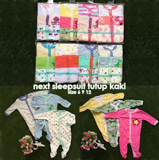 http://hatibunda.com/grosir/baju-tidur-bayi-sleepsuits-next/