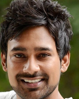Varun Sandesh movies, marriage, wife, marriage photos, wife name, caste, photos, age, vithika sheru, wedding, wiki, biography