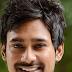 Varun Sandesh marriage, wife, marriage photos, wife name, caste, photos, age, wedding, vithika sheru, movies, wiki, biography