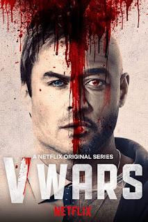 V Wars Temporada 1