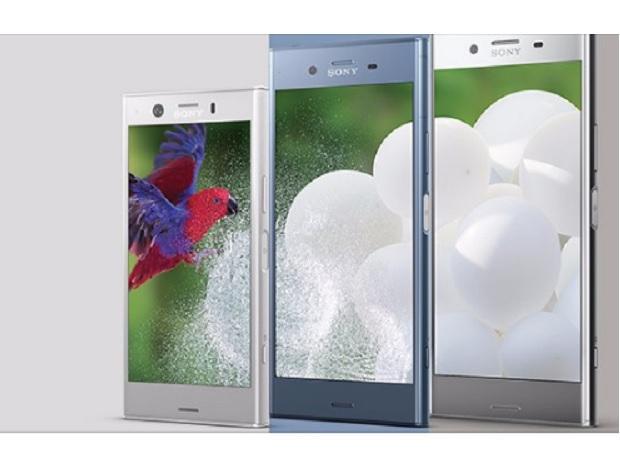 sony new mid range smartphones