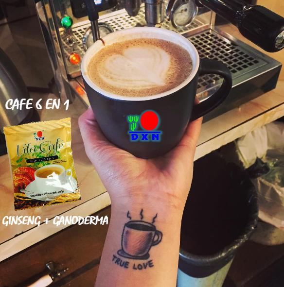 problemas de erección de cafeína