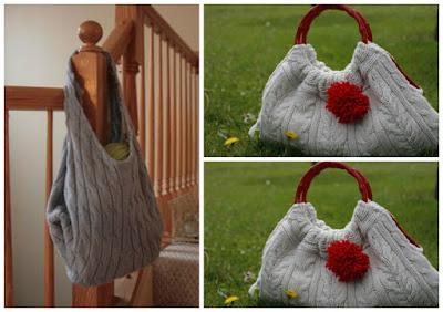 bolsas-reciclando-suéteres