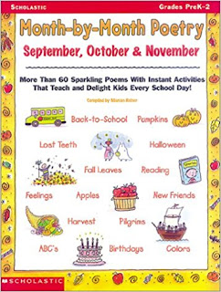fluency strategies, fluency instruction, fluency activities, fluency anchor chart