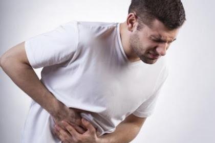 Seksanya Penyakit Angin Dalam Badan