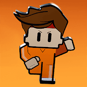 The Escapists 2: Pocket Breakout apk
