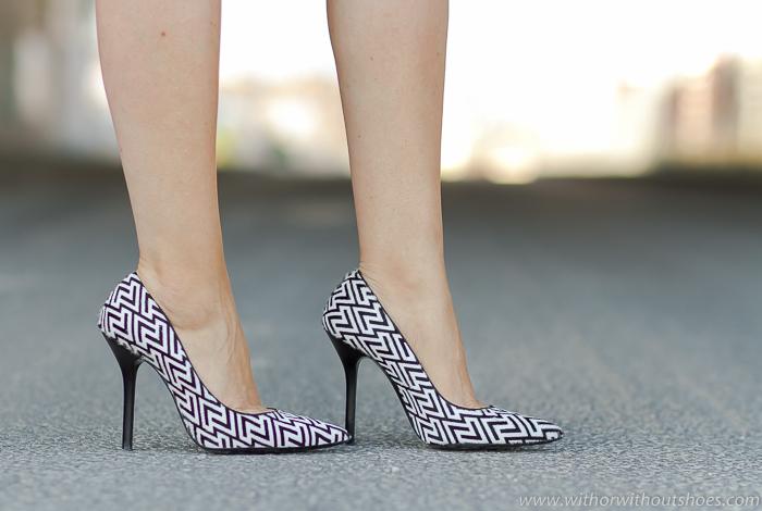 Blog adicta a los zapatos con el calzado de mujer stilettos más bonitos