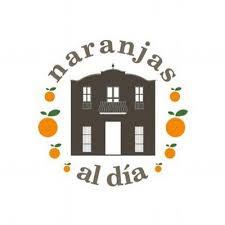 http://eldesvandevicensi.blogspot.com.es/2015/11/conociendo-y-probando-naranjas-al-dia.html