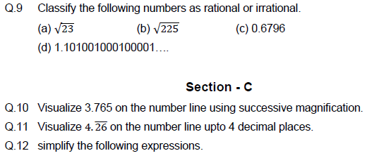 Important Number system,Rationalisation,Rational number ,number line.real number,polytechnic maths notes,cet,