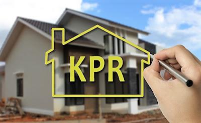 Program KPR