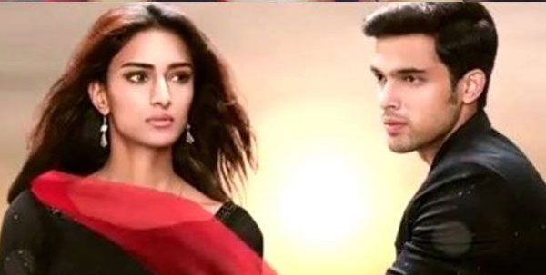 Kasautii Zindagii Kay 2 Latest Spoiler update, 11th December 2018