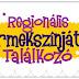 XV. Mohácsi Regionális Színjátszó Találkozó Szabó Zoltánné emlékére