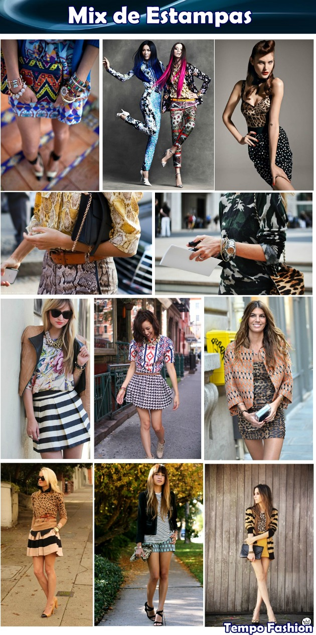 9c95874c1fc85 moda – Página  9 – Tempo Fashion