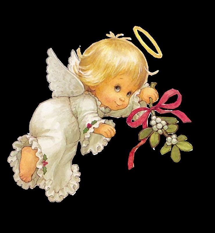 Cute Trumpet Wallpapers Imagens Png De Anjos Para Decora 231 227 O Imagens Png Fundo