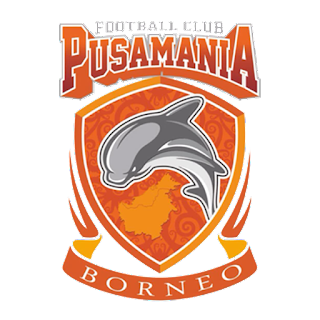 logo dream league soccer 2016 isl pusamania borneo