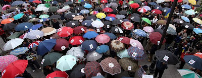 sibiu-umbrele.jpg