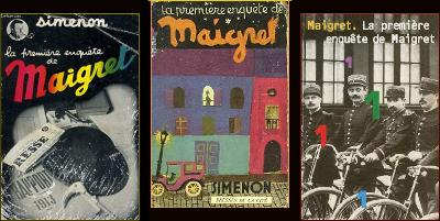 http://www.association-jacques-riviere-alain-fournier.com/reperage/simenon/notice_maigret/note_maigret_Premiere%20enquete%20de%20Maigret.htm