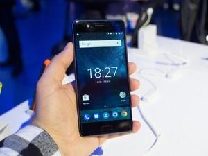 Nokia-5-hands-on-2