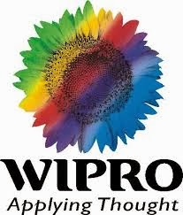 Wipro Off-Campus for Freshers - On 13th July 2015