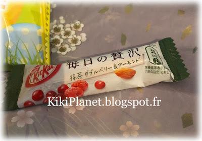Monchhichi 45 cm, taille M, sekiguchi, kiki jouet vintage, kitkat banane japon
