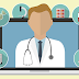 5 EHR Implementations, Go-Lives Slated for Completion in 2018