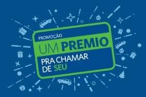 Promoção Cartão Banestes Natal 2018 Um Prêmio Pra Chamar de Seu