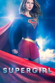 Assistir - Supergirl S02E09 – 2×09 – Legendado