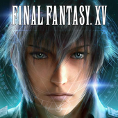 Final Fantasy XV: A New Empire Mod Apk  review