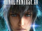 Final Fantasy XV: A New Empire Mod Apk v3.26.3