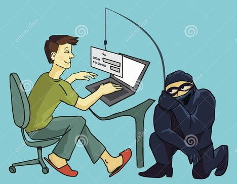 How to Hack Facebook ???
