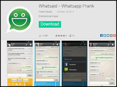 Latest whatsapp tricks and tips