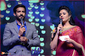 Pelli Choopulu Audio Launch-thumbnail-8