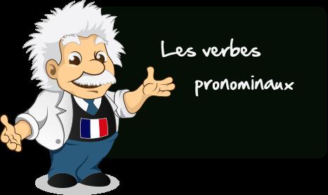 http://3.bp.blogspot.com/-kVnGrhTxmxs/UvECYqHXyJI/AAAAAAAAAko/lKrCIPTINjs/s1600/les-verbes-pronominaux.png